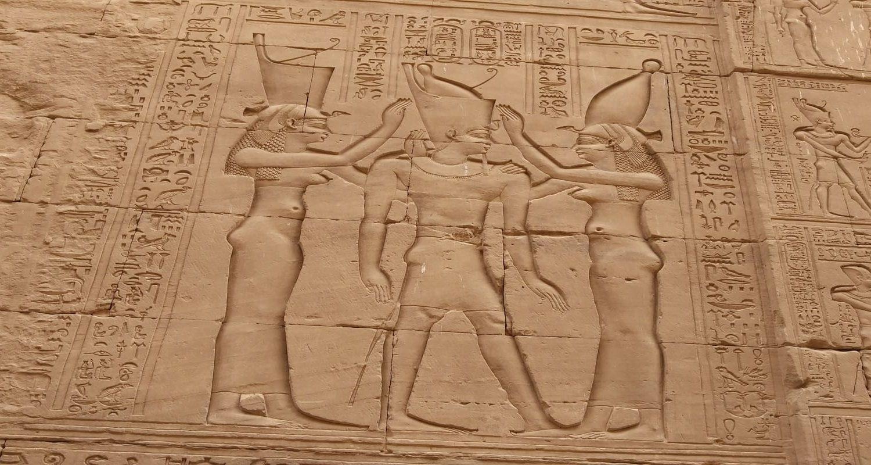 Egypt travel tips , best egypt tours travel packages