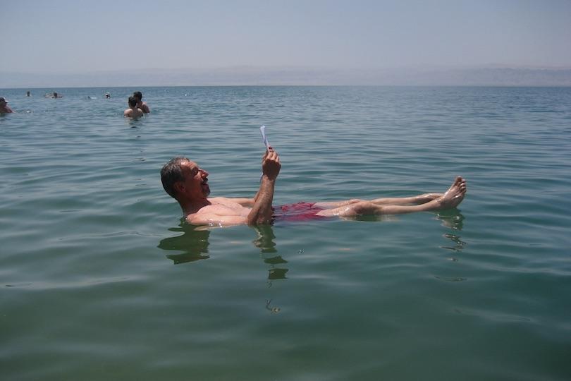 jordan travel guide best places to visit