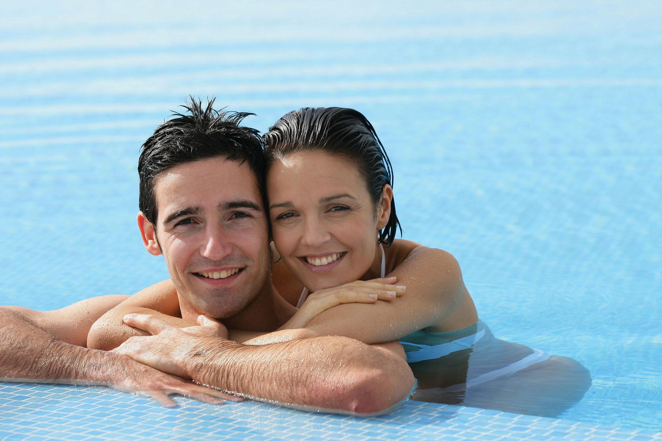 Romantic Egypt Vacation -Cairo, Nile Cruise & Hurghada