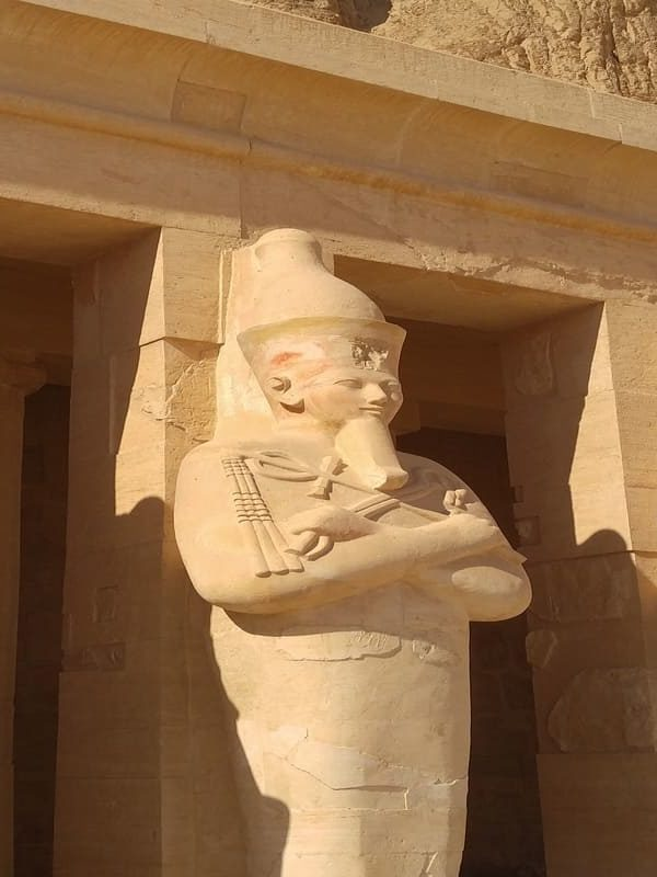 Real Egypt Tours, Authentic Egypt Tours-Classic Egypt -best egypt phots