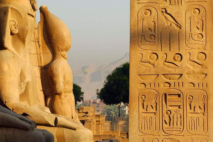 best of egypt tours and travel , egypt best photos