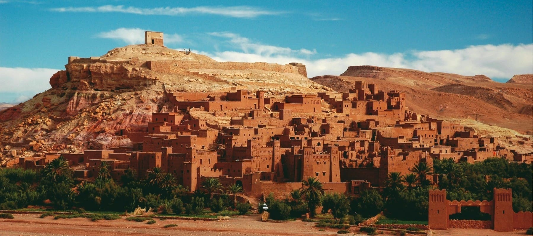 Best Morocco tours ,Morocco and Egypt Tours – Epic Journey, Best morocco tours, Imperial cities Morocco