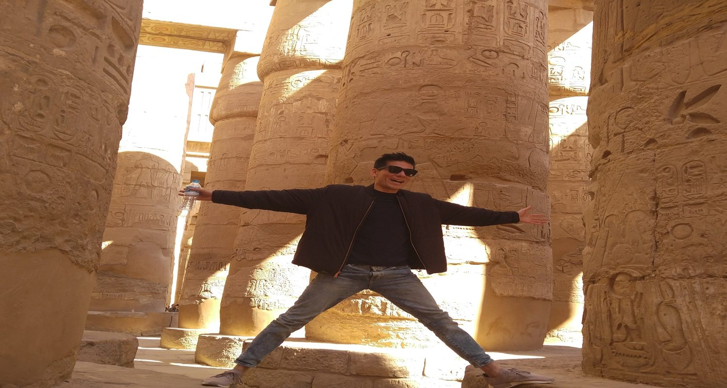 Luxor Day Tour,essential egypt tours , trip to egypt, culture egypt tours
