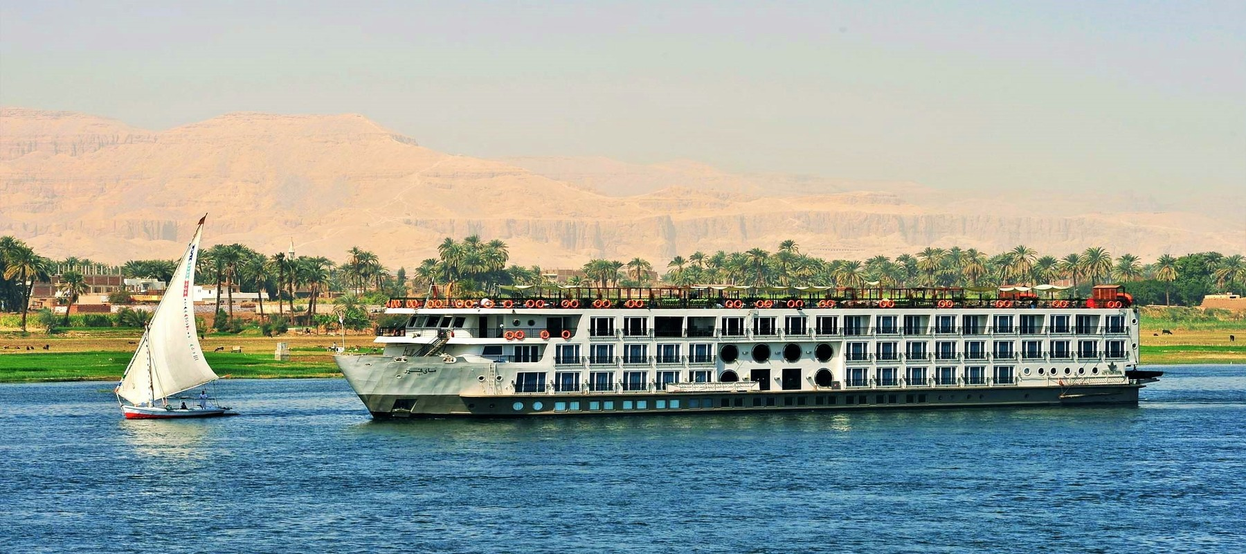 Egypt Highlights Tours- Egypt Express , Egypt Luxury Tours
