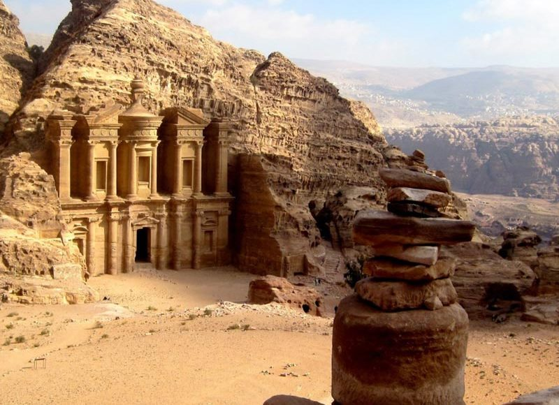 best jordan tours photos petra