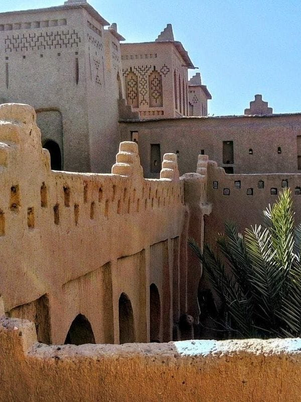 Morocco Tours - Best Trip to Morocco