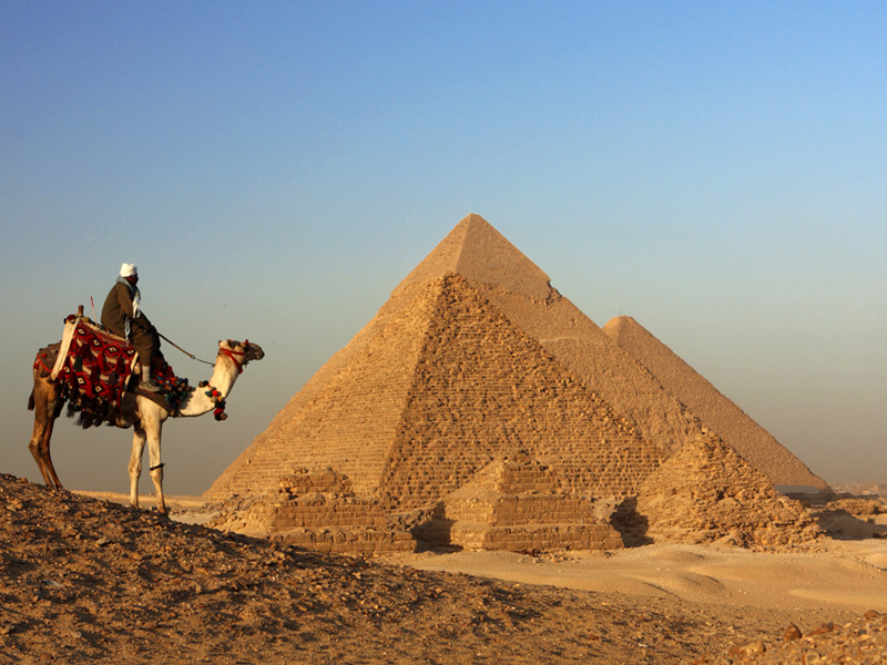 Egypt travel guide, pyramids egypt , travel to egypt