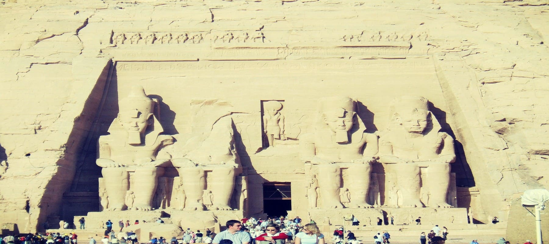 beauty of Egypt tours