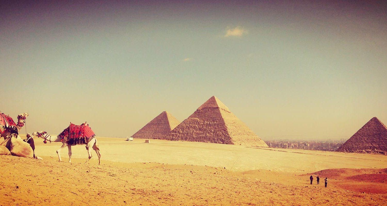 beauty of egypt tours , Nile and Abu Simble , pyramids