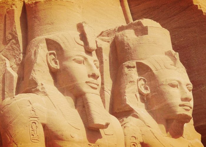 egypt tours , egypt travel packages , egypt vacations
