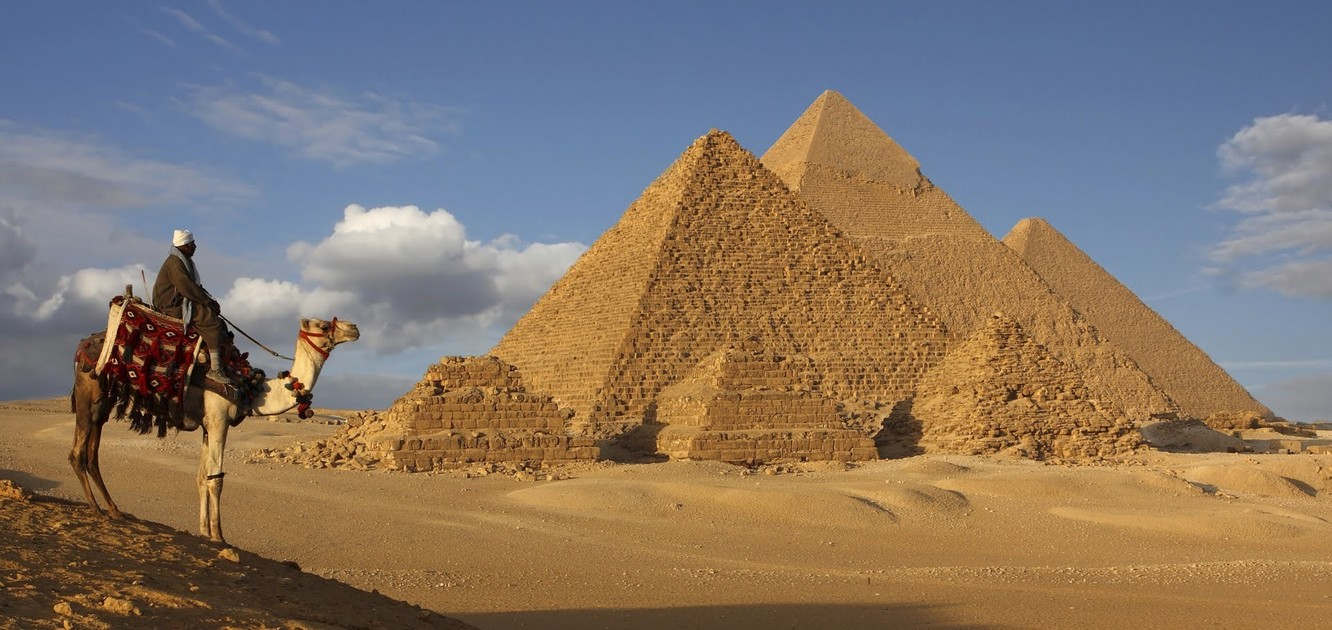 Best Egypt Tours and Vacations , travel to Egypt