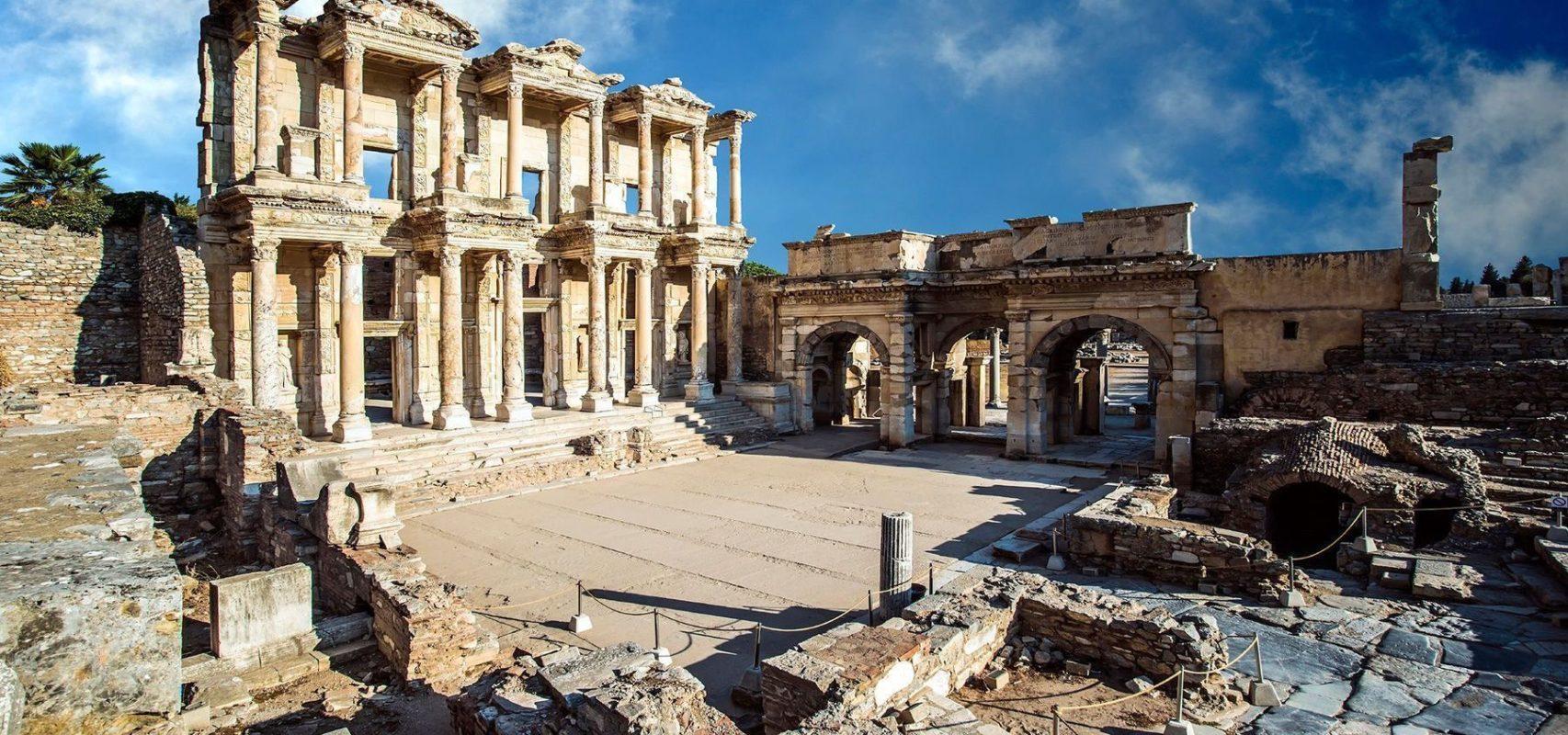 Highlights of Turkey Tour , Turkey tours , best travel package to turkey