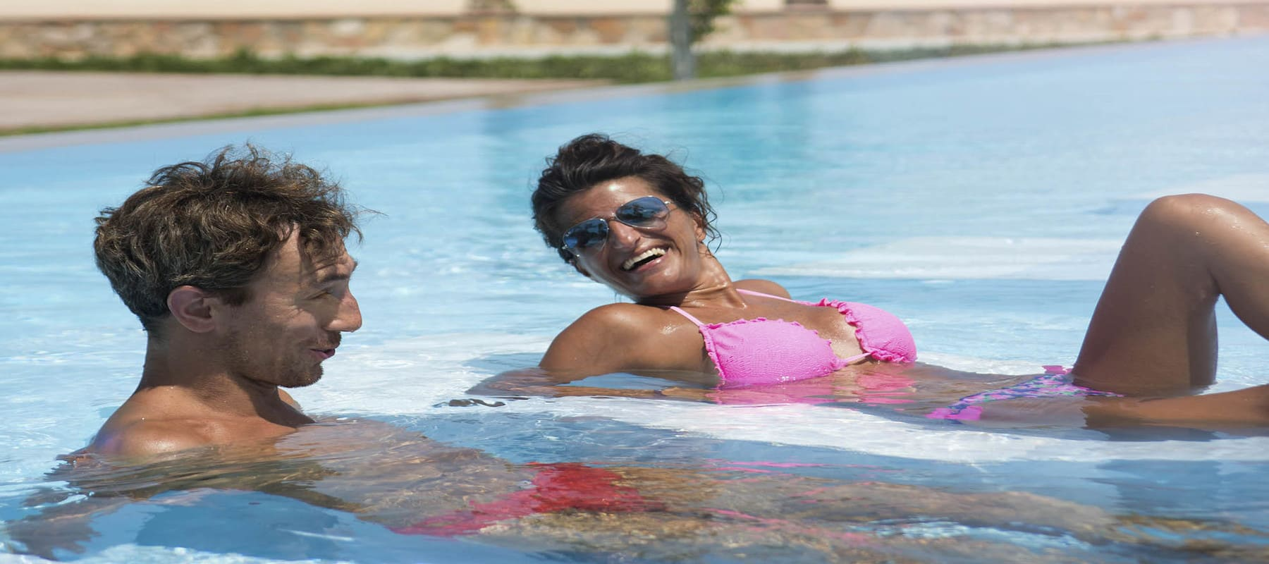 Discover Cairo, Nile Cruise and Marsa Alam Holiday