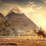 Destinations Book Tour Packages Online , The Most Exquisite Places to Visit in Egypt