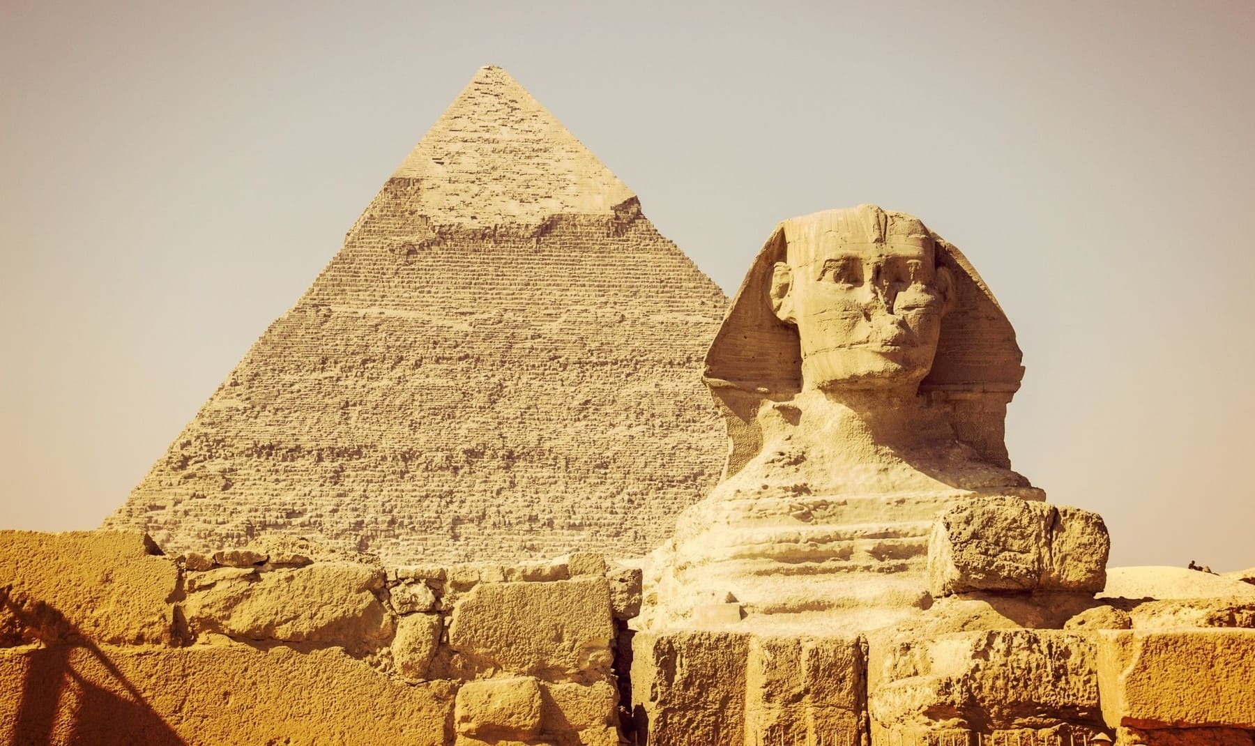 Egypt tours and holidays