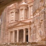 Book Tour Packages Online, Travabia travel company ,Jordan Travel Guide , jordan best places photos