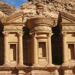 Jordan Travel Guide- Jordan Best Places to Visit & Things To Do
