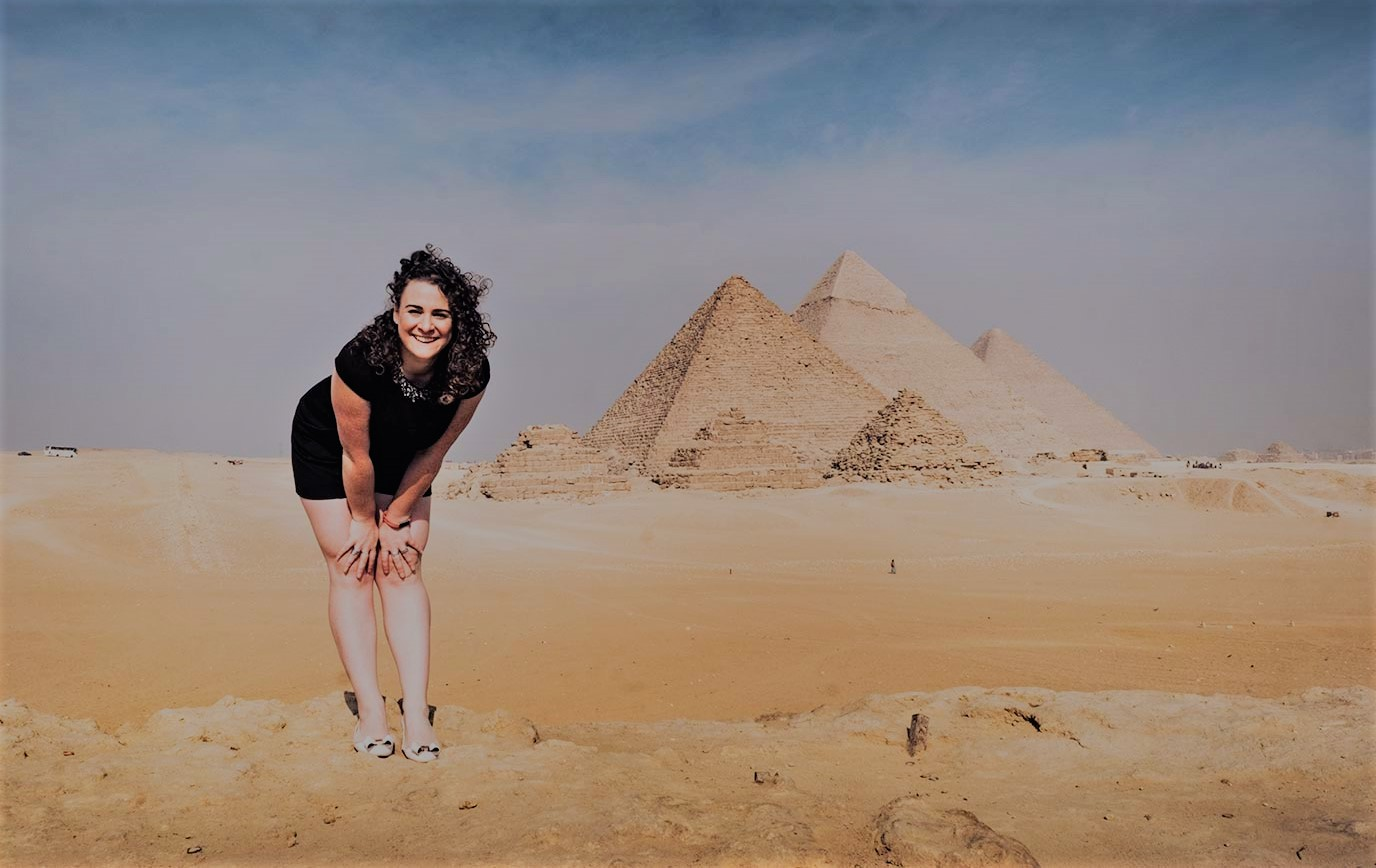 Egypt Highlights Tours- Egypt Express