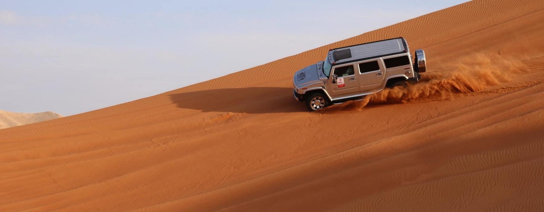 morning dubai desert safari best desert adventure in dubai. Black Bedroom Furniture Sets. Home Design Ideas
