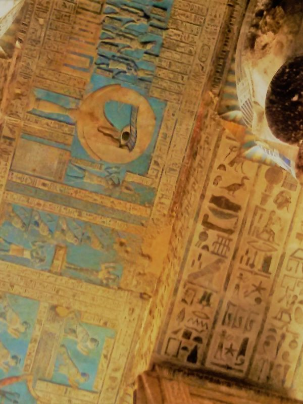 Egypt Archaeology Tour - Treasures of Egypt