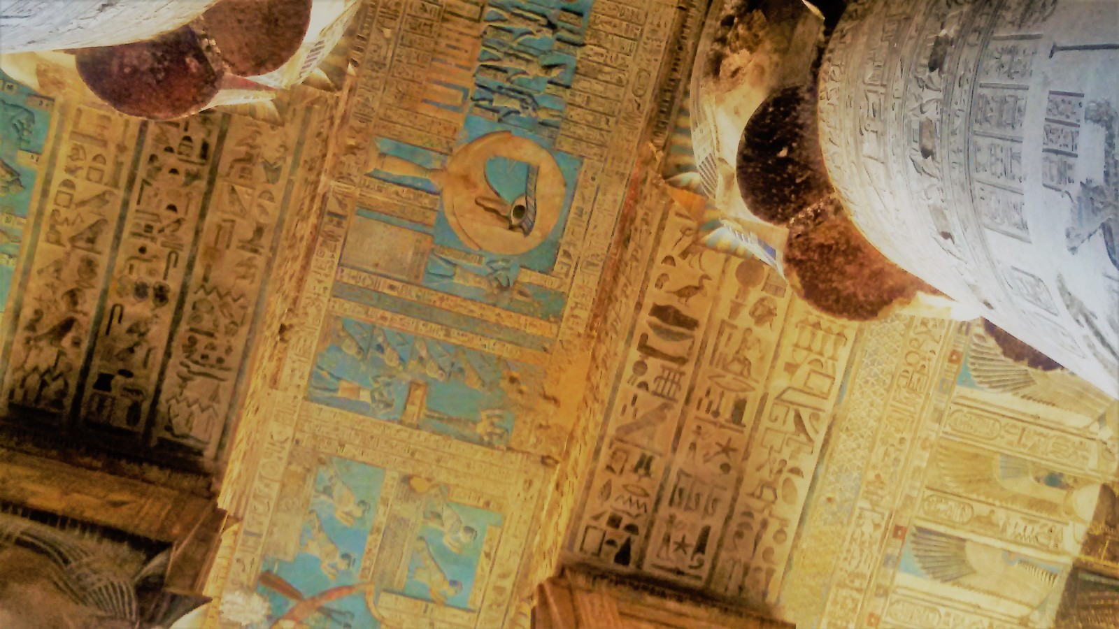 Egypt Archaeology Tour - Treasures of Egypt