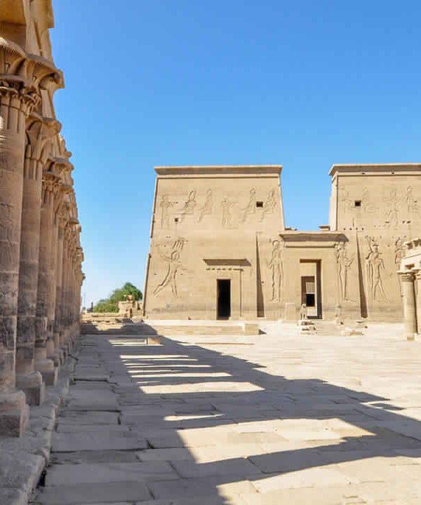 Real Egypt Tours-Classic Egypt