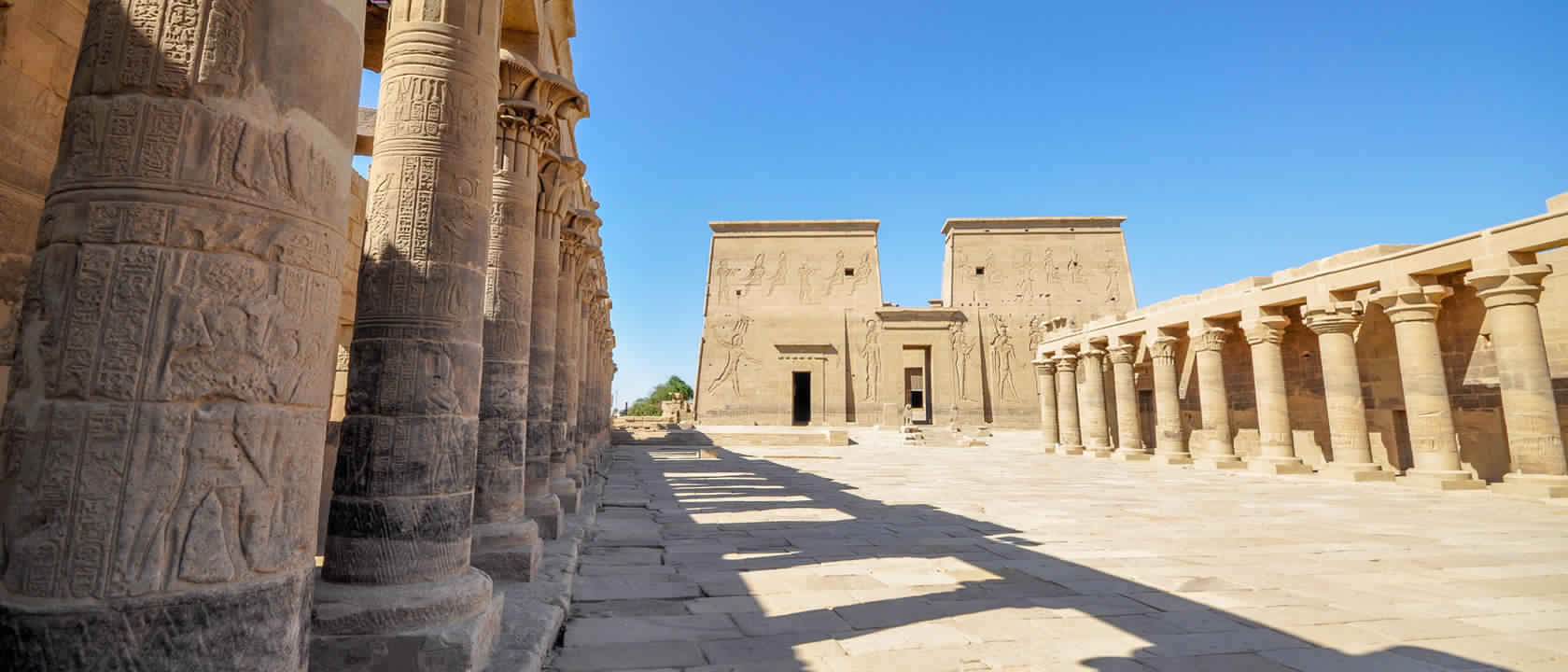 Real Egypt Tours-Classic Egypt