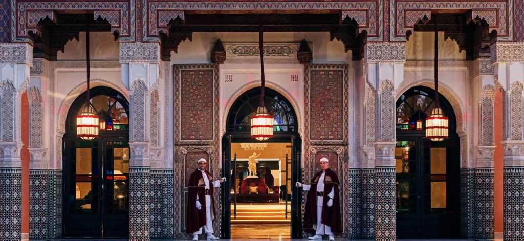 Authentic Morocco Adventure , morocco tours , visit morocco