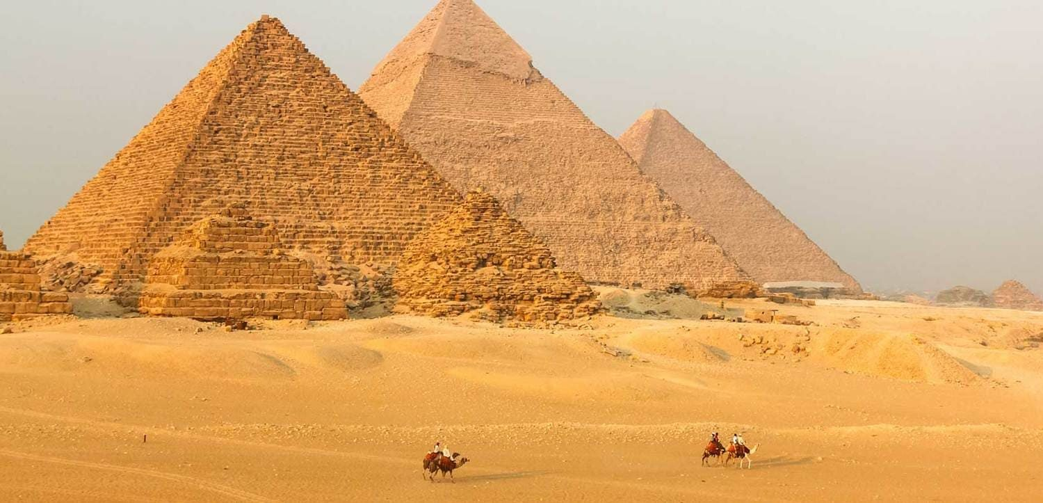 Egypt Tours Best Egypt Tours & Holidays – Tailor-Made Tours to Egypt.Book Online & Save.