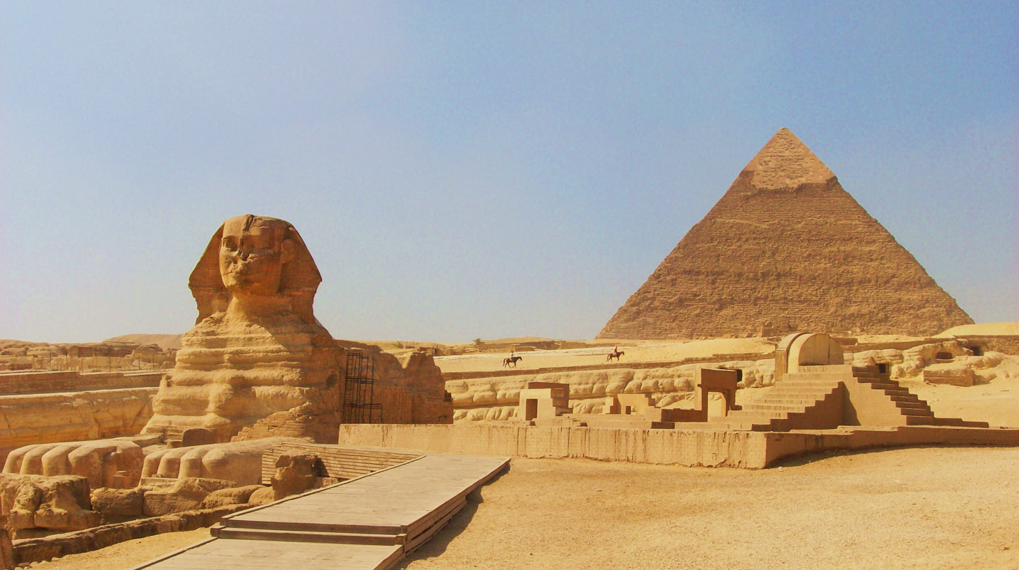 Top Rated Egypt Day Tours – Explore Egypt