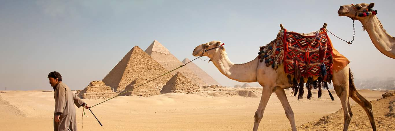 Ultimate Egypt Experience: Discover Egypt In-Depth. Book The Best Archaeological Tours to Egypt. Best Price Guarantee. Book Now!