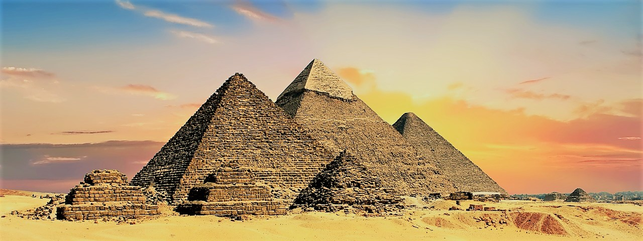 Find the best Selection of Egypt Day Trips
