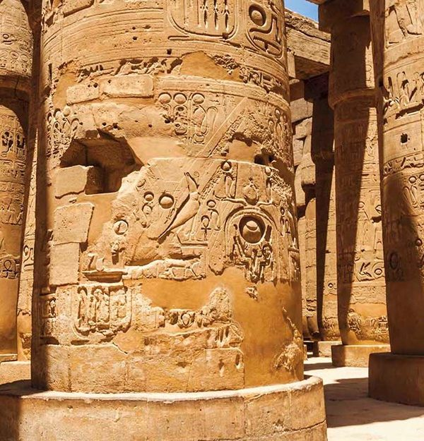 Cairo & Luxor Sightseeing Package, Custom Tours Private & Tailor-made Tours to Egypt & the Middle East Create your Own Tours to Egypt, Morocco, Jordan, Dubai, Oman and Turkey With Local Agency