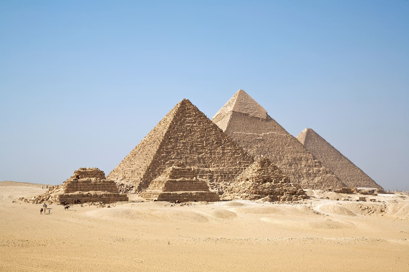 Egypt Tours Best Egypt Tours & Holidays – 100% Tailor-Made Tours to Egypt.Daily Departure Guarantee. Book Now!